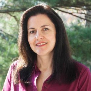 Learn more about Veggie Primer and founder Margaret Helthaler