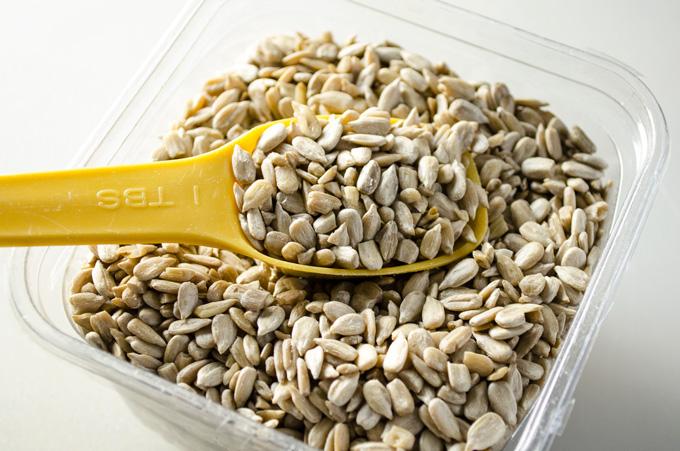 Image result for seeds for salad
