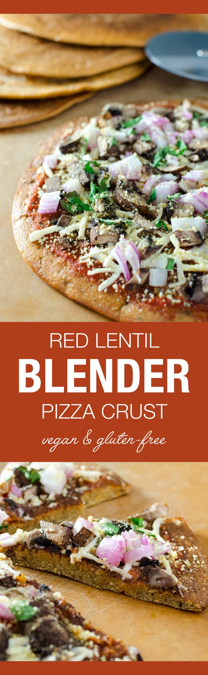 Red-Lentil-Blender-Pizza-Crust