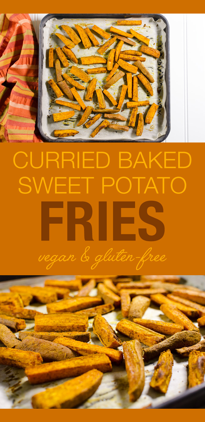 sweet potato fries sweet potato fries sweet potato pie dessert fries ...