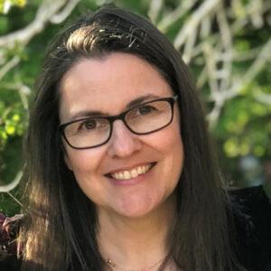 Margaret Helthaler