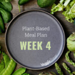 week 4 meal plan graphic